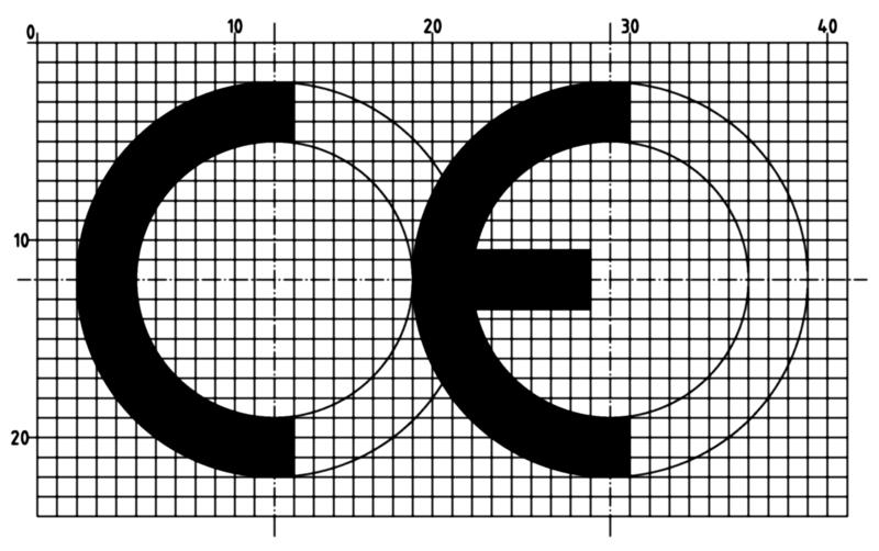 CE-Kennzeichen Medizinprodukte