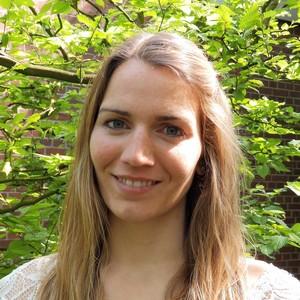 Clara Bögemann