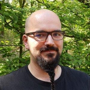 Martin Wörndel