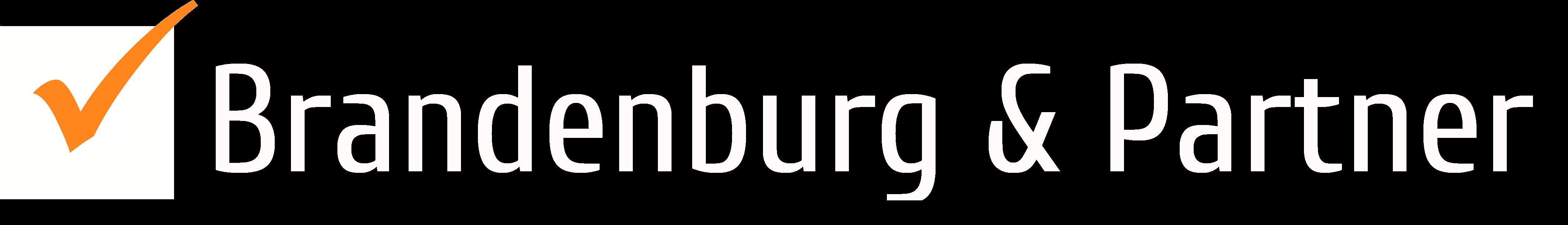 Brandenburg & Partner